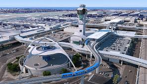 Mover System 4 9 Billion Automated People Mover Gets Ok For Liftoff At