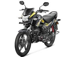 honda cb shine sp 125cc in india mileage specs review top sd images