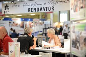 Small Picture Ideas advice and more at Torontos National Home Show Toronto Star