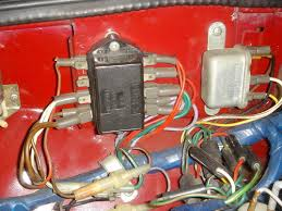 fuse box location mgb gt forum mg experience forums the fuse box 2 jpg