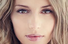 summer makeup tips2
