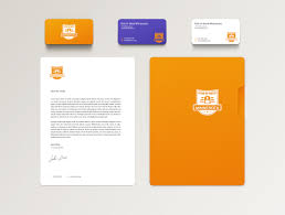Road Foundation Design Bold Personable Non Profit Logo Design For Kids In Need