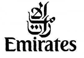 Offre du mois de février Emirates Property Images?q=tbn:ANd9GcQzX90S-eGf3885VWV01f_GZSR4ifGlgvYCESUMx7Pya9d0ykr7