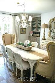 country style dining room furniture. Furniture French Country Style Dining Room Table White Sets Chairs T