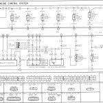 2006 mazda 3 stereo wiring diagram 2008 ignition wire data schema what s more