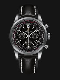 2015 uk mens replica breitling watches breitling transocean unitime pilot replica watches