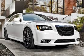 2018 chrysler 300 sport. perfect chrysler 2014 chrysler 300 srt8 exterior with 2018 chrysler sport