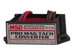 promag 12 auto meter tach wiring promag automotive wiring diagrams