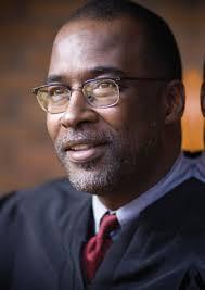 Oakland University - News Archive - Alumni profile: The adventures of Judge Leo  Bowman