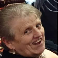Funeral Notices - OLIVE ATKINSON