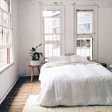 modern vintage bedroom ideas modern vintage glamorous. Bedroom Sets Vintage Antique White · Glamorous INSPIRATION A Home Decor Post From The Blog And French Style Furniture Uk With Second Modern Ideas