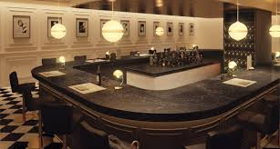 commercial bar lighting. Lighting Can Play A Serious Role In Commercial Interior Design Bar T