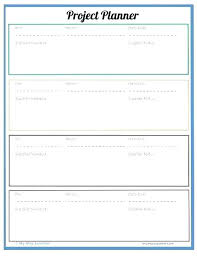Sample Student Agenda Unique Project Plan Template Excel Planning Calendar Student Agenda Daily