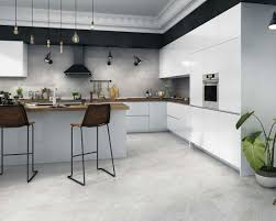 Kitchen Wall And Floor Tiles Total Tiles Quality Wall Floor Tiles At Cheap Prices