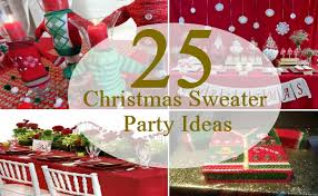 office christmas party favors. Clever Christmas Party Themes | Theme Office Favors O
