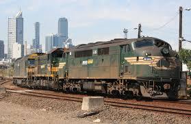 <b>Locomotive</b> - Wikipedia