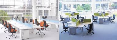 office workspace ideas. Interesting Office With Our New Workspace Designs We Can Supply Your Requirement In Less  Time For Money And Only YOU Ever Need To Know How It Was Done To Office Workspace Ideas E