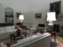 reagan oval office. Oval Office Ronald Reagan Presidential Library L
