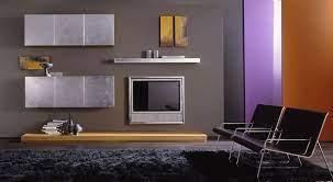 art deco wall unit interior design ideas