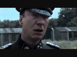 the boy in the striped pyjamas final scene  the boy in the striped pyjamas final scene