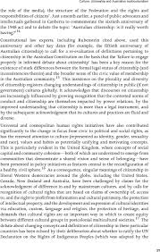 essays on multiculturalism law essay uk law essays uk dnnd ip law multiculturalism in essay multiculturalism in multiculturalism in essaymulticulturalism migration amp governance in