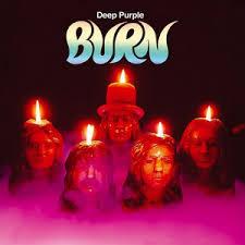 <b>Burn</b> (<b>Deep Purple</b> album) - Wikipedia