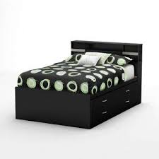 Full - Beds & Headboards - Bedroom Furniture - The Home Depot