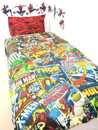 splendiferous marvel bedding marvel comics heroes sin with lego city bedding set bedding ideas avenger super
