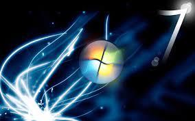 Pc Windows 7 Hd Wallpaper Download For Pc