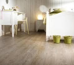 venice luxury vinyl tile