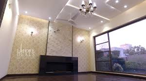 Fire Place Designs In Lahore Sell House Bungalow In Dha Lahore Buy House In Dha Lahore