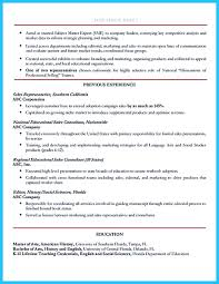 Business Banking Relationship Manager Resume Examples Professional