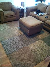 top result diy overdyed rug luxury inexpensive area rug 12 industrial carpet tiles 2 ea connected
