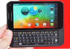 motorola keyboard phone. motorola-photon-q-4g-lte motorola keyboard phone