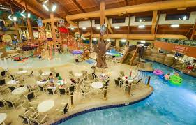 wyndham glacier canyon 2b deluxe waterpark fun great for