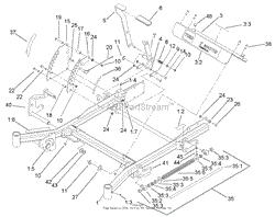toro z master wiring schematic toro image wiring toro z master wiring diagram toro image wiring diagram on toro z master wiring