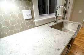 Granite Countertops And Backsplash Ideas New Grey Backsplash Ideas Graceful Grey Kitchen Ideas Gray Granite
