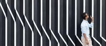 Interior Design Colleges Online Inspiration Otis College Of Art And Design