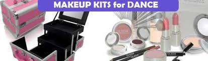 peion makeup tutorial makeup kits for dance dancers makeup kit