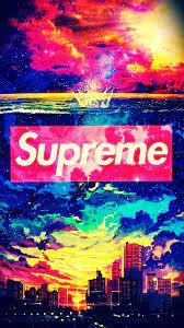 Supreme wallpaper, Supreme wallpaper ...