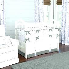 mini crib bedding set lilac crib bedding lilac nursery bedding sets mini crib bedding sets boy