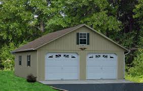 two car work wood when you want two car garage 2 car garage with loft