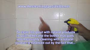 Astonishing Design Mold On Bathroom Walls Ceiling And Mildew Removal YouTube