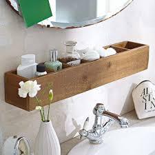 bathroom furniture ideas. 25 Best Bathroom Storage Ideas On Pinterest Diy Decor And Small Furniture D