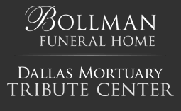 Myrna Loy Gilbert Obituary - Dallas, OR | ObitTree™