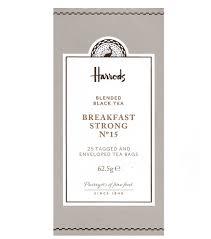 gifts favors harrods london no breakfast strong enveloped amusing wedding gift ideas list