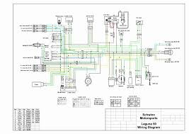 wiring diagram 40 fresh kymco agility 50 wiring diagram Kymco Agility Scooters large size of wiring diagram kymco agility 50 wiring diagram new awesome taotao 50cc scooter