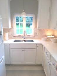 over the sink lighting. Over Kitchen Sink Lighting Wall Mounted Light Attention Simple Design For Lamp Shade In A Window The N