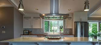 shocking nova kitchen and bath reviews picture concept