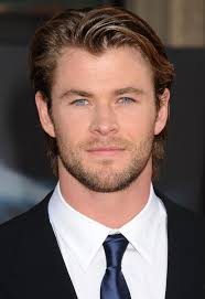 Related Images for Luke hemsworth image search results - Luke-hemsworth-image-search-results